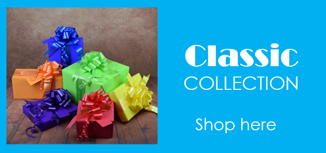 Image of Classic Collection - Shop Here