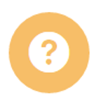 Image of FAQ icon