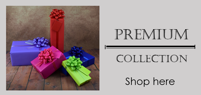 Image of Premium Collection - Shop here