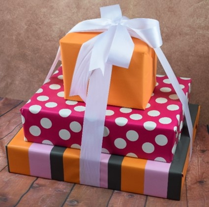 Birthday Gift Wrapping Ideas Get Creative With Your Gifts