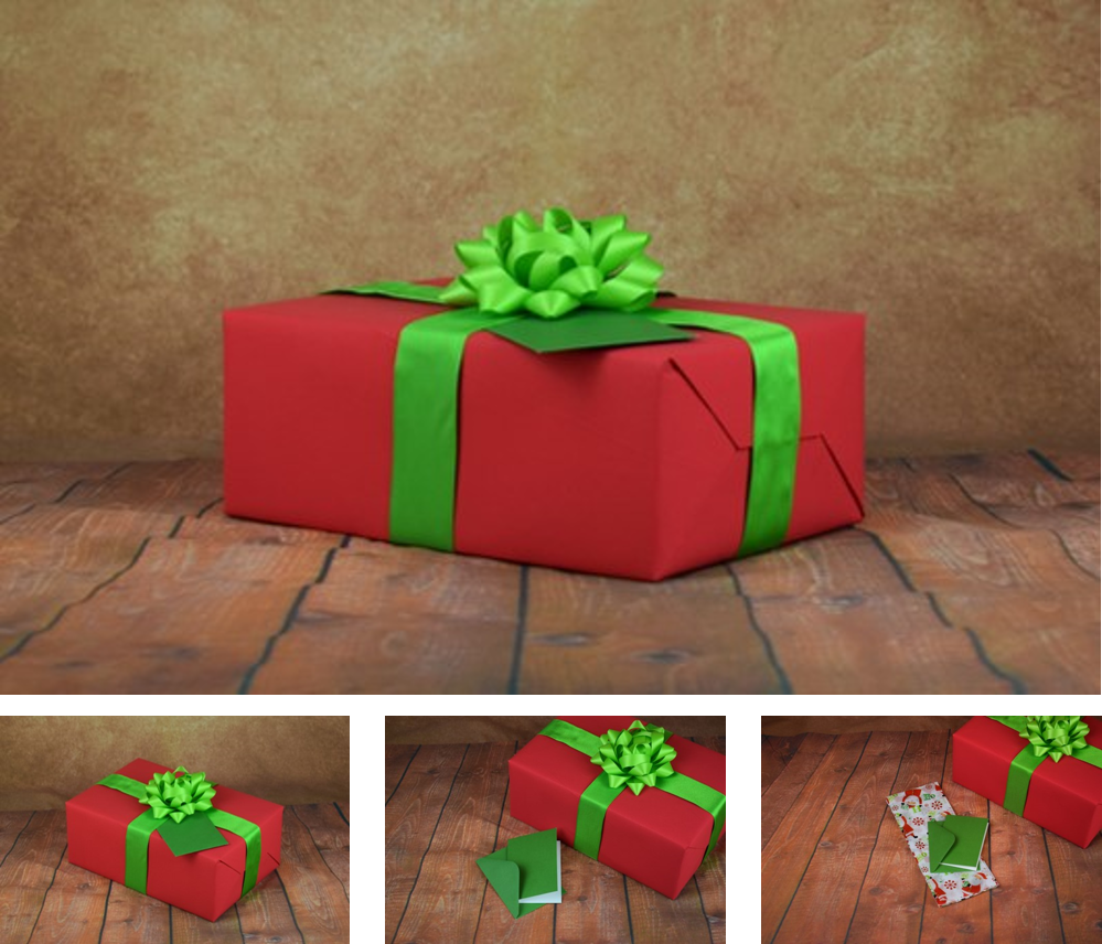 classic-christmas-wrapping-paper-red-with-green